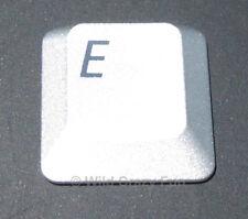 Dell XPS M1710 Keyboard Keys SILVER Repair Kit