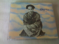 DES'REE - LITTLE CHILD - UK CD SINGLE
