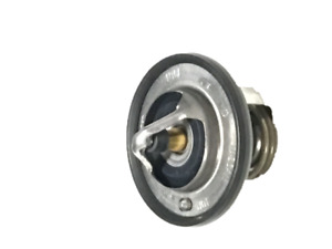 Genuine Nissan Thermostat with Seal (Gasket) 21200-ET01A