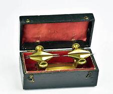 XV# Uhrmacher EINGRIFFSZIRKEL N°26 altes Uhrmacherwerkzeug Uhr watchmaker tool