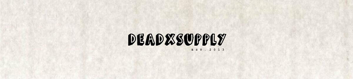 deadxsupply