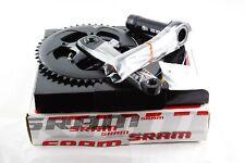 SRAM cwr371002 rival 1 X-Sync-manivelas, 175 mm, bicicleta manivela * nuevo *