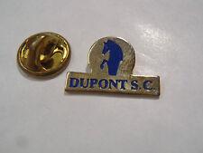 PIN'S DUPONT S.C