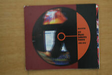 Best of the CIT Music Industry Centre 2005-2014 TAFE Canberra CD  (Box C111)