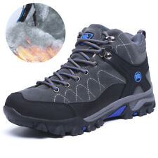 Military Tactical Boots Men's Desert Combat Outdoor Snow Boots Army Hiking Shoes
