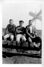 P875 RP '60 READING SEASHORE RR LOCALS @ BRIDGEPORT NJ J REED FATS LARRY FRANKS