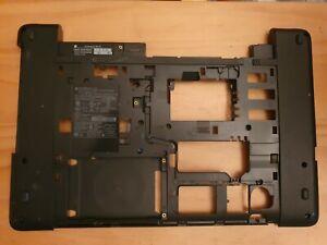 HP ProBook 455 G1 Bottom Base Case Cover 721933-001