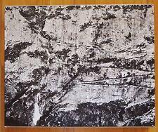 JEAN GAUMY - D'APRES NATURE - 2010 1ST EDITION/1ST PRINTING - FINE