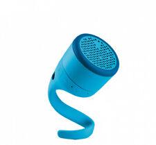Polk Audio Boom Diffusore Impermeabile Bluetooth Portatile Swimmer Jr. Blue