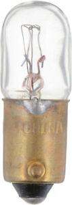 Lamp Assy Sidemarker  Philips  1893CP