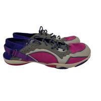 Merrell Vapor Glove 3 Damen Barefoot Schuhe J77718 Barfußschuhe Fitness NEU