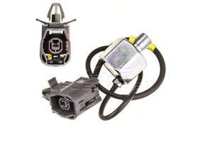 Fuelmiser Knock Sensor CKS218 fits Ford Laser 1.6 (KE), 1.6 (KF), 1.6 (KH), 1...