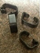 Bugaboo Cameleon, Frog Gecko Brake Cable Chassis parts Repair clip Clamp retaine