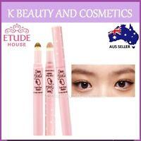 [Etude House] Dear Girls Cute Eyes Maker 2 x 0.9g Eye Shadow Stick Duo Eyeshadow