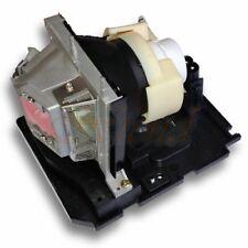 Original bulb inside Projector Lamp Module for SMARTBOARD SB685i3
