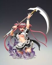 Medicos Bust Chouzou Queen's Blade Queen Blade Collection Figure Vol 3 Airi 1P