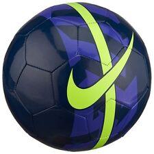 Pallone Originale Nike REACT Size 5 nero