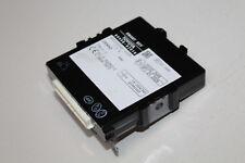 Toyota Auris E150 Bj.08 Steuergerät Smart Key Verriegelung ZV 89990-02010 DENSO