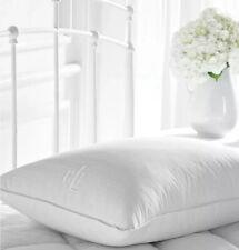 Ralph Lauren Bronze Comfort Adjustable Support 300TC STANDARD/QUEEN Pillow $120