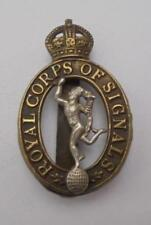 Support Arms Collectable Pre 1940s Decade