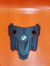 Plastica posteriore coda BMW F 800 GS 08 12 Plastic rear tail