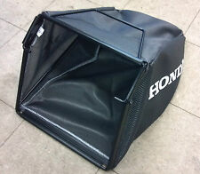 Catcher 81320-VL0-P00 / 81330-VL0-P00 Honda Lawnmower Lawn Mower Grass Bag