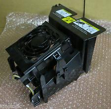 Tf530-shroud Memoria Dell Ventilador Y Velo Assy para servidor PowerEdge 2900 (sin ventilador)
