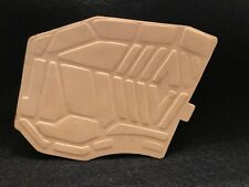 1979 KENNER STAR WARS MILLENIUM FALCON VEHICLE TRAP DOOR PART 100% ORIGINAL