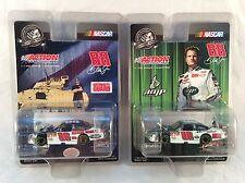 Action Racing Nascar Dale Earnhardt Jr. #88 Amp Energy & National Guard