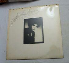 LP, Phoebe Snow, Second Childhood, Columbia PC 33952, 1976, SEALED!!