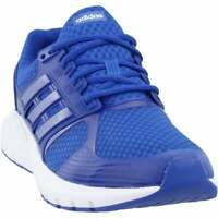 adidas Duramo 8  Casual Running  Shoes Blue Mens - Size 10 D