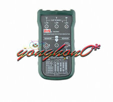 3 Motor Phase Rotation Indicator Meter Sequence LED Fit FLUKE MS5900
