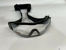 1-Goggles Motorcycle Riding Sunglasses Hiking Biking global Vision Flare A-139
