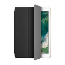 """New Smart Stand Leather Case Cover For APPLE iPad 2 3 4 Mini Air 1 2 9.7"""" 2018"""