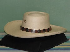 aadf49d56d197 Charlie 1 Horse Cowboy Western Hats for Women for sale