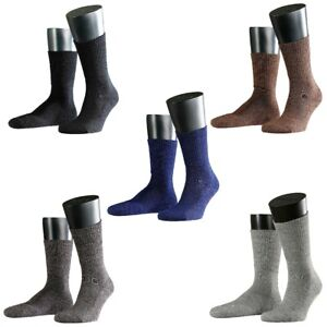 3 Paar Falke Socken 16486 Walkie Light Leichter Trekkingstrumpf