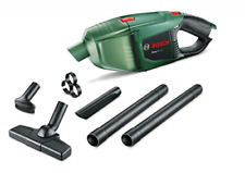 Bosch EasyVac 12 Cordless Handheld Vacuum Cleaner Without Battery and Charger