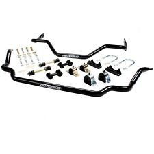 Hotchkis Performance 2282 Sport Sway Bar Set