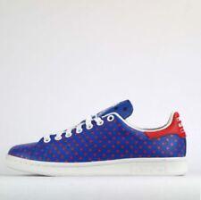 size 40 5eec3 8ec1e adidas Euro Size 47 Shoes for Men  eBay