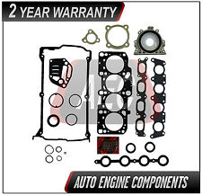 Full Gasket Set 1.8 L for Volkswagen Passat Beetle Golf AEB ATW TURBO #DFS2014