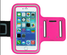 Gym Running Sports Armband Case Holder Pouch for Mobile phone iPhone from the UK