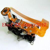 New Aperture Motor Control Unit Repair Part For Nikon D3100 D5100 Digital Camera