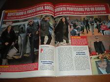 Vero.ANDREA BOCELLI,EMMA MARRONE,ELLEN HIDDING,VALERIO PINO,BIANCA GUACCERO,hhhy