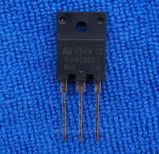 10pcs BU808DFI BU808 TO-3P
