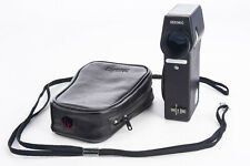 Sekonic Zoom Meter Model L-228 Photography Exposure Light Meter TESTED V15