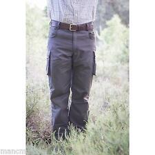 Baleno Rover Trousers:size UK 36 (euro 50) colour green
