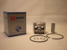 Piston Kit fit STIHL 034AV MS340 - 034 AV MS 340 (46mm)