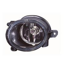 VOLVO S40 MK2 Front Left Fog Light LHD 30764930 NEW GENUINE