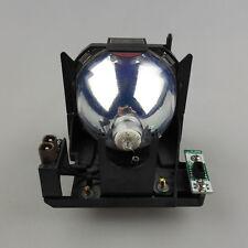 Projector Lamp w/Housing for PANASONIC PT-DW640L/PT-DW640LS/PT-DW640LK/PT-DX610S