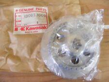 NOS Kawasaki clutch hub AR50 AR80 KX80 A1 A2 KD80 N1 N2 N3 13087-1008